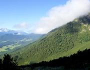 bergmesse-gacher-blick_003