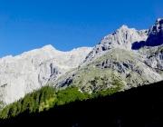 bergmesse-gacher-blick_004