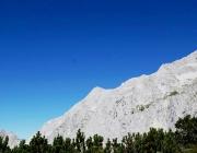 bergmesse-gacher-blick_016