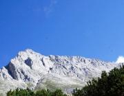 bergmesse-gacher-blick_017