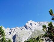 bergmesse-gacher-blick_018