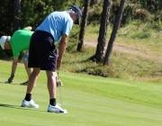 Golfclub Grauschimmelturnier 2017