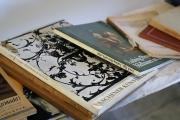 Spuren des Künstlers Hermann Rieser – Vom Tellerwäscher zum gefeierten Bildhauer