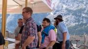 Hochfeldernalmfestl 2018_007