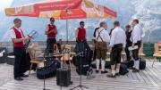 Hochfeldernalmfestl 2018_016