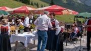 Hochfeldernalmfestl 2018_025