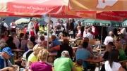 Hochfeldernalmfestl 2018_036