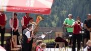 Hochfeldernalmfestl 2018_037