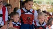 Hochfeldernalmfestl 2018_104