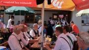Hochfeldernalmfestl 2018_113