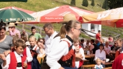 Hochfeldernalmfestl 2018_132