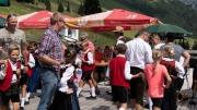 Hochfeldernalmfestl 2018_133