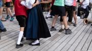Hochfeldernalmfestl 2018_137