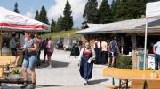Hochfeldernalmfestl 2018_012