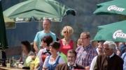 Hochfeldernalmfestl 2018_040