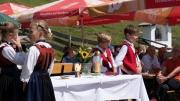 Hochfeldernalmfestl 2018_048