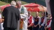Hochfeldernalmfestl 2018_051