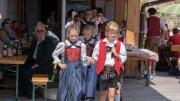 Hochfeldernalmfestl 2018_089