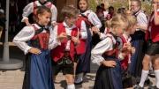 Hochfeldernalmfestl 2018_091