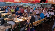 Hochfeldernalmfestl 2018_112