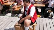 Hochfeldernalmfestl 2018_122