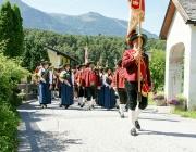 Isidori-Prozession 2014