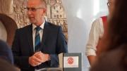 Jungbürgerfeier Gemeinde Mieming 2018011
