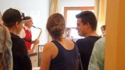 Jungbürgerfeier Gemeinde Mieming 2018019