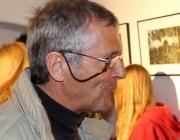"""Karl Zauner """"Tiefdruck-Variationen"""""""