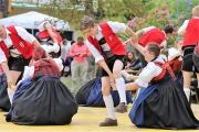 """Maifest 2018 in Barwies – """"Alles stimmte, das Wetter, die Stimmung und das Programm"""""""