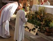 """Maria Himmelfahrt – """"Jeder Schritt ist das Erlebnis"""""""