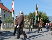 """Mariä Himmelfahrt und Kräuterweihe – """"Der schönste Tag des Sommers 2012"""""""