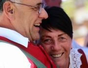 Mariä Himmelfahrt 2013 – Kräuterweihe, Prozession, Stiegl-Festl