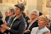 """Mariensingen 2018 in Untermieming – Gewidmet den """"Blumen Mariens"""""""