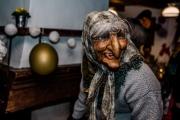 maskenball_doign_2020-52