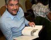 """Mieming-Buch – """"Geschichte und Geschichten"""""""