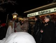 Alpenresort Schwarz – Mieminger Tuifl-Finale 2012
