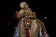 Mieminger Tuifllauf 2017 – Höllenspektakel mit vielen neuen Attraktionen und Masken
