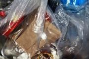 """Die Frühjahrs-Müllaktion war ein voller Erfolg – """"Mieming ist sauber"""""""
