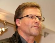 Jahreshauptversammlung 2015 Musikkapelle Mieming - Mit Ausschusswahlen