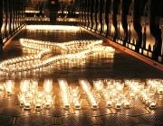 """""""Nacht der 1000 Lichter"""" – Einstimmung auf Allerheiligen"""