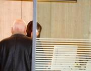 Neueröffnung Raiffeisenbank in Mieming