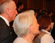 Neujahrsempfang 2014 – Mieming konnte im alten Jahr wichtige Projekte abschließen