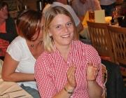 Ortsbäuerinnenwahl 2014 in Mieming