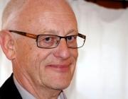 """Peter Elvin, """"Stadtlichter"""""""
