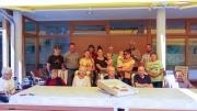 Sozialzentrum-Kuchen-Rochus-10-von-35