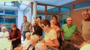 Sozialzentrum-Kuchen-Rochus-11-von-35