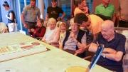 Sozialzentrum-Kuchen-Rochus-12-von-35