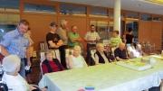 Sozialzentrum-Kuchen-Rochus-16-von-35