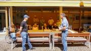 Sozialzentrum-Kuchen-Rochus-18-von-35